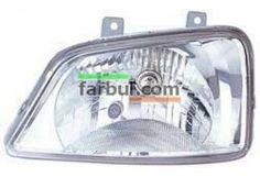 1999-2005 Daihatsu Terios Far Sol