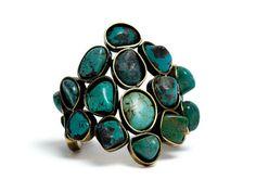 ★ turquoise jewellery