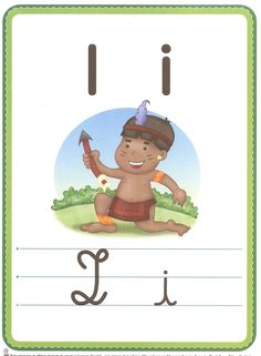 abecedario, letras, fichas lengua, lectura, leer Alphabet Writing, Homeschool, Family Guy, Letters, Education, Fictional Characters, Sites, Abc Centers, Preschool