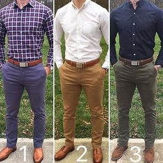 1, 2 or 3? Choose one! Follow us @gentlemenslounge for more mens lifestyle, fashion, suits and more! Courtesy of @chrismehan ________________________________ #suit #suits #gentlemen #gentlemens #fashion #menfashion #mensfashion #menswear #menstyle #mensstyle #menwithstyle #menwithclass #mensclothing #suitup #suitandtie #classy #tiefashion #likes #l4l #20likes #lfl #tflers #tagsforlikes #like4like #instalike #likeback #likesforlikes #likebackteam #likeall