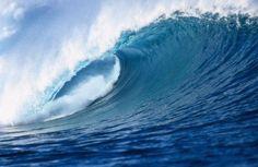 Olas y mareas como fuentes de energía renovable