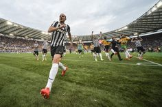 Highlights 2013/2014 - Live Juventus celebrations, 18 May