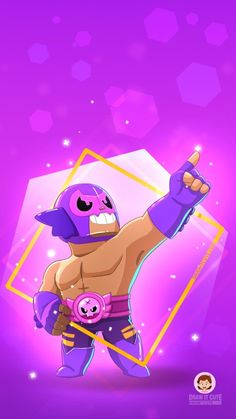 brawl stars wallpaper,brawl stars global,brawl stars tips,brawl stars gameplay,b. Iphone Wallpaper Stars, Cool Wallpaper, Star Character, Game Character Design, Ios Wallpapers, Gaming Wallpapers, Star Coloring Pages, Star G, Character Art