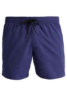 O´Neill SOLID Badeshorts navy night Bekleidung bei Zalando.de | Material Oberstoff: 100% Polyester | Bekleidung jetzt versandkostenfrei bei Zalando.de bestellen!