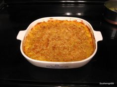 You'll love this Easy Mac and Cheese Recipe. Give it a try.
