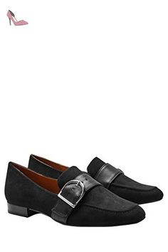 next Femme Chaussures À Boucle - Chaussures next (*Partner-Link)