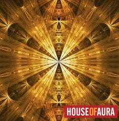 """HOUSEOFAURA (@HOUSEOFAURA) 