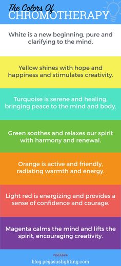 Click the pin for more Spiritual Healing. The Healing Colors of Chromotherapy (Infographic) Dr Oz, Chakras, Reiki, Color Psychology, Psychology Studies, Psychology Meaning, Psychology Experiments, Cognitive Psychology, Mood Enhancers
