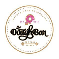 The Dough Bar