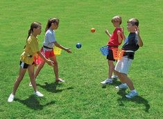 field day games for kids - Google Search … | Pinteres…
