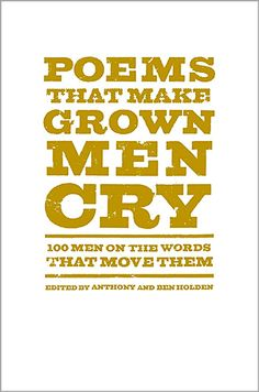 Gift Ideas For Men Under $50 at werd.com - Part 11