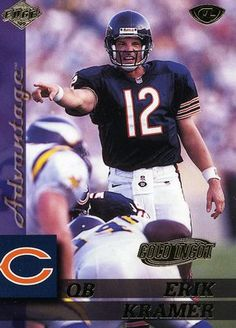 1000+ images about NFL-Chicago Bears on Pinterest | Chicago Bears ...