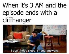 Netflix nights require stamina. #TV #geeklife...