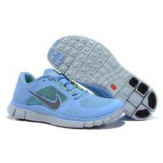 จัดส่งฟรี Free Run 5.0 Running Shoes Women Size 36-40 Color 13 - 459b58be1