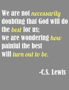 finding free: C.S. Lewis Printables.