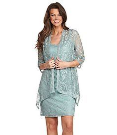 Cute long plus size flowy summer mother of the bride dresses ...