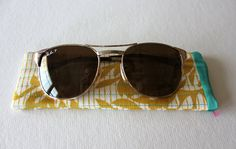 849479075ef5 This is perfect for the billion and five pairs of sunglasses I have. Diy  Glasses
