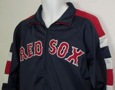 Unbranded Polyester Regular Size Poncho for Men Mens Poncho, Boston Red Sox, Mlb, Stitches, Track, Socks, Warm, Medium, Best Deals