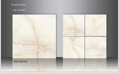 porcelain tiles Made from heated, refined clay, porcelain tile is one of the most durable tile materials. Wall And Floor Tiles, Wall Tiles, Vitrified Tiles, Porcelain Tiles, White Tiles, Color Tile, Interior Walls, Mosaic, Clay