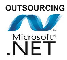 Microsoft .net ranks on the top of the list among all programming languages which are known for their high-efficient performance. With .net development services, you can try out different types of web applications using MS dot net framework.