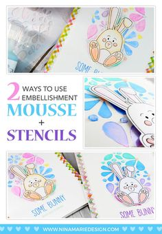 Embellishment Mousse Two Ways + Simon Card Kit_social media-01