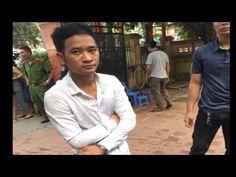 Tin tiếng Việt Trên đường bán xe vừa trộm tiện tay cướp túi xách