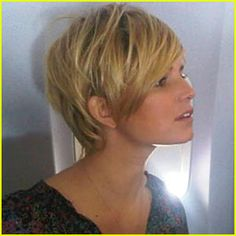 Jessica Simpson wigs out with a new, much shorter 'do from hairstylist BFF Ken Paves!