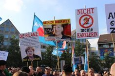 http://www.pi-news.net/massive-proteste-gegen-merkel-auch-in-ulm/