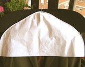 shoulder dust cover