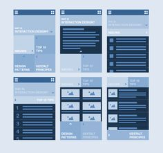 Wireframe_interactionapp_large