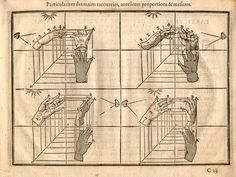 "Jehan,    ..(1522-1593). "" Livre de portraiture"""