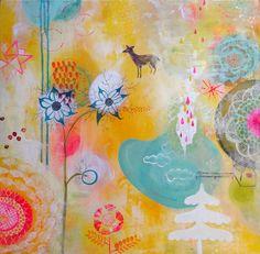 TrinaDalziel_PP_Painting_FinnishLake_72.jpg