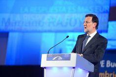 Rajoy afirma que habrá cambios este mes pero que no adelantará elecciones  http://es.newsgur.com/2015/06/rajoy-afirma-que-habra-cambios-este-mes.html