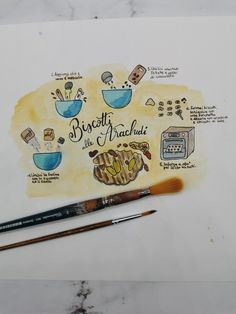 Small Doodle, Juice Fast, First Blog Post, To Loose, Bullet Journals, Learn To Draw, Dolce, Hello Everyone, Eating Healthy