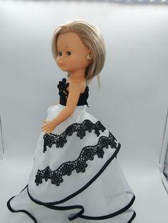 Cinderella, Gowns, Disney Princess, Sewing, Disney Characters, Crochet, Ideas, Colourful Art, Templates