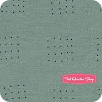 Cookie Book Sky Ghost Saltines Yardage great alternative to solid background