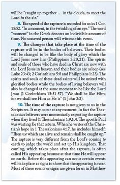 """The word """"rapture"""" means """"the joyous act of being transported, caught away or caught up from one place to another place."""" Although this word itself is not found The Rapture, Rapture Ready, What Is Meant, Meant To Be, Tribulation Period, Relationship Addiction, Revelation 22, Jesus Quotes"""