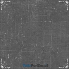 Gratis obraz na Pixabay - Tablica, Chalkboard, Czarny, Design Free Pictures, Free Images, Free Collage, Chalkboard Invitation, Shabby, Decoupage Art, Chalkboard Background, Blackboards, Photoshop Brushes