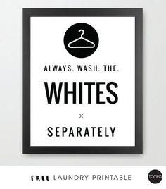FREE-wash-your-whites-printable-Tomfo