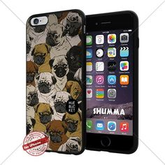 """The Dogs, Cool iPhone 6 Plus & iPhone 6s Plus (6+ , 5.5"""")... https://www.amazon.com/dp/B01N4FWD3A/ref=cm_sw_r_pi_dp_x_uBFwyb0NFSY4N"""