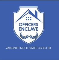 Vaikunth Officers Enclave CGHS Format By Antriksh Group : Antriksh Officers Enclave Takes Care Of Your Choic...