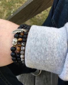 About to drop another blog. Should be ready by tomorrow. See what we have so far at http://ift.tt/2nqj1Ma  www.newreignco.com  #newreignco #blog #spring #beadedbracelets #bracelets #getyourstoday #armcandy #beads #stretchbracelets #accessories #womensaccessories #boston #jewelry #beadedjewelry #handmade #madeintheusa #stackedbracelets #stacksonstacks #etsyshop #yogabracelet #boston