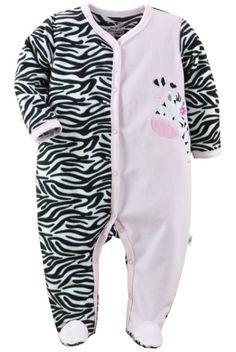 03a5af3d6943 265 Best Baby Clothing images