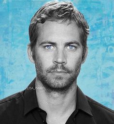 "Paul Walker 💞 @lisa_pw47 - #ROWWednesday ""His eyes h...Yooying"