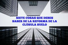10 1 ideas para el management liderazgo pinterest for Clausula suelo real decreto 1 2017