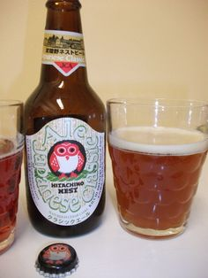 Japanese Classic Ale | 10 Best Beers To Drink On IPA Day