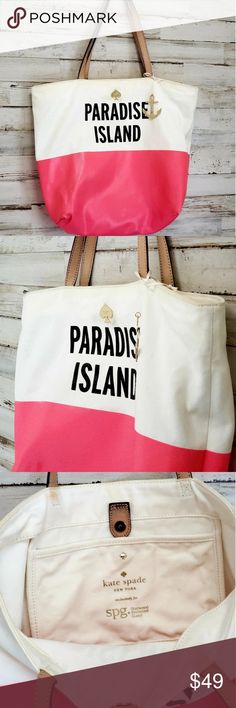 663c0f707055 14 Best canvas beach bags images in 2016 | Canvas tote bags, Canvas ...