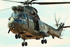 Military Helicopter, Military Aircraft, South African Air Force, Airplane Fighter, Royal Air Force, Armored Vehicles, Wonders Of The World, Military Vehicles, Fighter Jets
