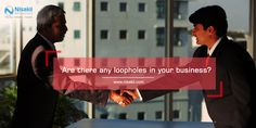 Fulfills your entire IT infrastructure Needs