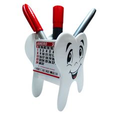 Front Office, Front Desk, Dentistry, Biscuit, Apple, Ideas, Trinket Boxes, Gadgets, Teeth